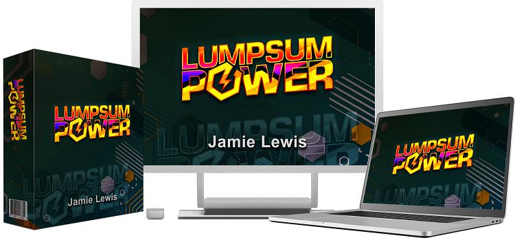 LumpSumPower Review
