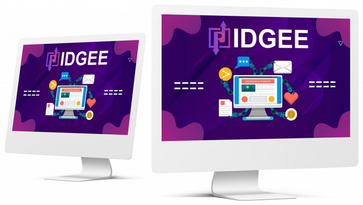 Ridgee Review – Brand New Instagram Automation Technology!