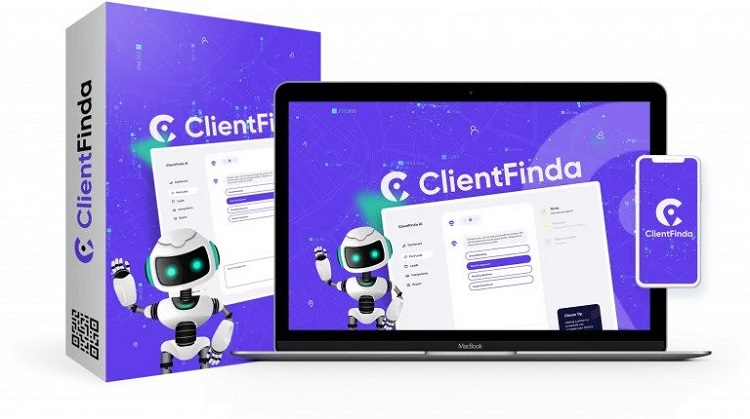 ClientFinda Review – How To Quickly Detect Qualified Prospects?