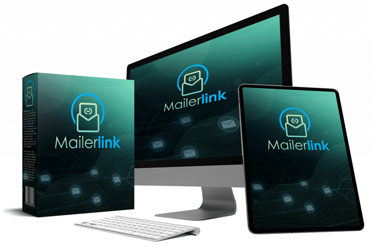 MailerLink Review – The World-Class Email Traffic Solution?