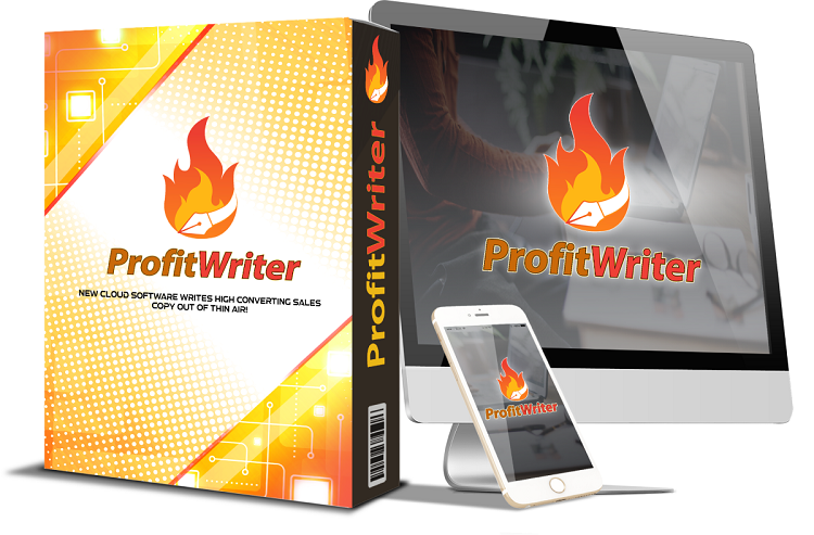 ProfitWriter Review – The Best AI Writer For To Create Unique Content!