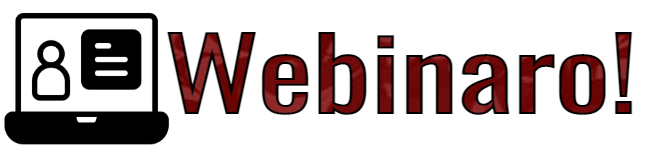 Webinaro Review – 100% Done-For-You Profit System?