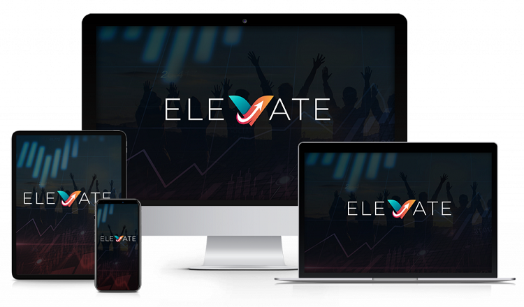 Elevate Review – How To Earn -0 Every 30 Minutes With Ease?