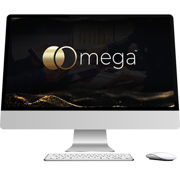 Omega Traffic App Review – The World's 1st Automated 'Telegram Traffic' App!