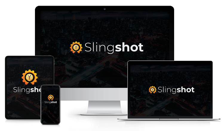 SlingShot Traffic App Review – Get All The Traffic You Need To Thrive In 2021