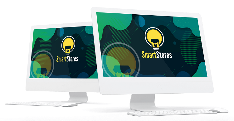 SmartStores Review – Turn Your 2 Clicks into Daily Passive Income