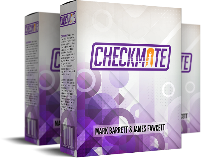 CheckMate Review & Bonus – Read Before Buying This App