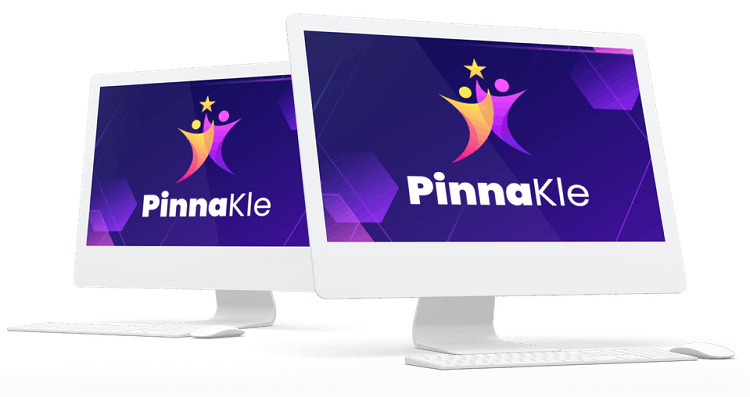 Honest PinnaKle Review & Full Demo With Exclusive Bonuses