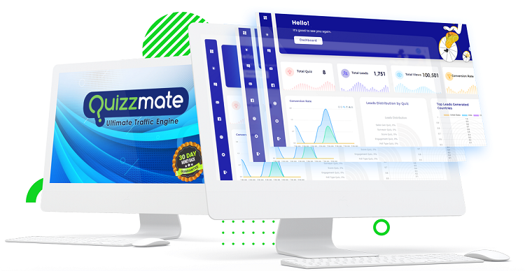 Quizzmate Review & Full Demo – Is It Worth Using Or Not?