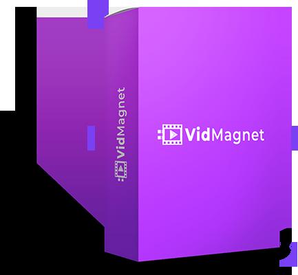 VidMagnet Review
